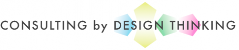 CONSULTING by DESIGN THINKING