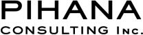 Pihana Consulting Inc. | 株式会社ピハナコンサルティング